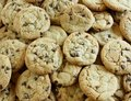 chocolate-chip-cookies-15490485