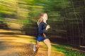 runner-24147062