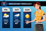 weather-reporter-21902681