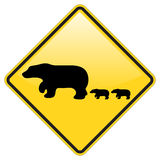 bear-crossing-warning-8777653