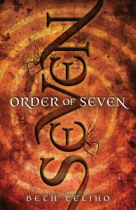 order of seven